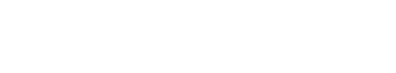 Dan Gwilliam Consulting